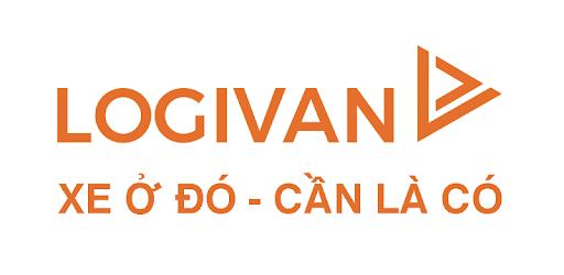 3-logivan