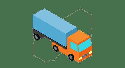 thuê xe tải chở hàng bình dương